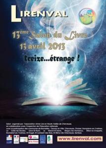 chevreuse_Lirenval_2013-04