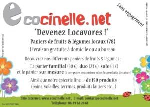 galluis_ecoccinelle_2013-03