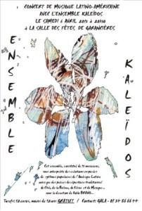 garancieres_Concert-kaleidos_2013-04