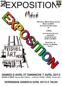 mere_expo-broc_2013-04