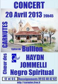 bullion_choeur-carnutes_2013-04