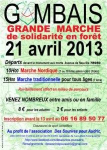 gambais_marche-solidarite-audric_2013-04
