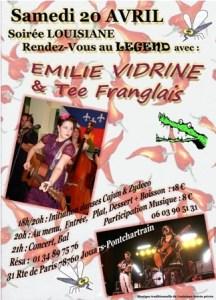 j-p_LEGEND-EMILIE-et-TEE-FRANGLAIS_2013-04
