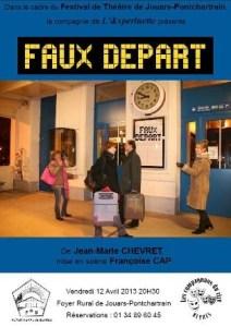 j-p_festival-theatre_faux-depart_2013-04
