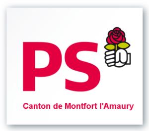 logo_ps_Canton-Montfort