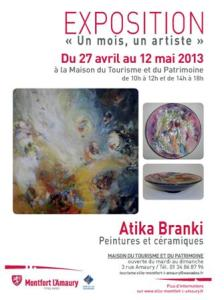 mla_exposition-Atika-Branki_2013-04