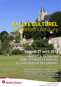 mla_rallye_culturel_2013-04