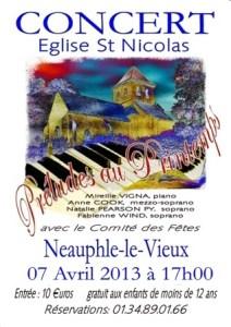 nlv_concert-eglise_2013-04
