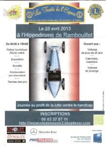 rambouillet_les-tacots-de-l-espoir_2013-04