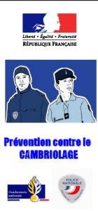 PN-GN_prevention-cambriolage