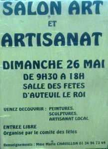 alr_salon-art-artisanat_2013-05
