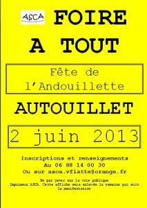 autouillet_foire-a-tout-andouillette_2013-06