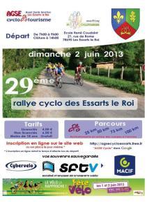 lelr_rallye-cyclo_2013-06