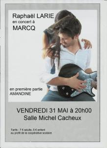 marcq_concert_raphael-larie_2013-05