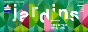 rendez-vous-aux-jardins_2013-06