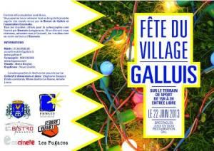 galluis_fete-du-village_2013-06