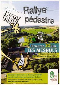 les-mesnuls_rallye-pnr_2013-06