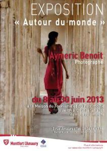 mla_exposition-autour-du-monde-juin_Benoit-BD_2013-06