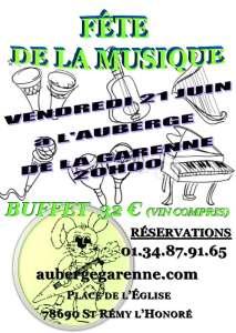 srh_auberge_Fete-Musique_2013-06