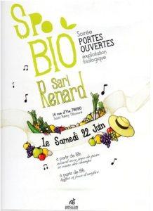 srh_spo-bio-renard_2013-06