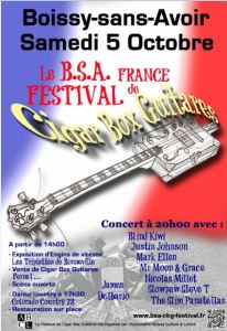 BSA_festival-cigare-box_2013-10