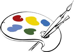 Journée des peintres (25 août 2013) - Inscrivez-vous !