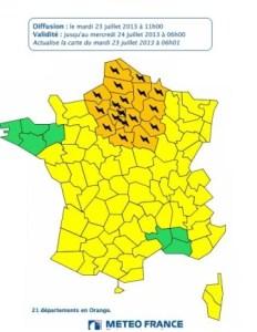 alerte-météo_2013-07-23