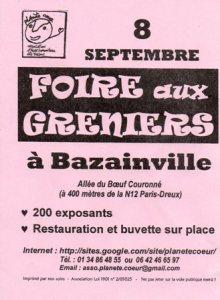 bazainville_vg-planete-coeur_2013-09