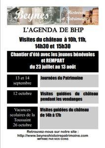 bhp_agenda-vissites_2013-1