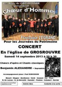 grosrouvre_concert-jep_2013-09
