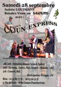 jp_CAJUN-EXPRESS_2013-09