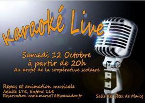 marcq_karaoke-live_2013-10