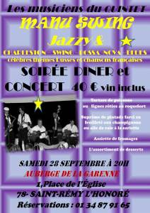 srh_concert-auberge_2013-09