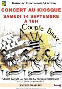 vsf_concert-couple-braz_2013-09