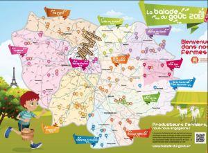IdF_balade-du-gout_2013-10