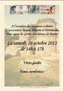 beynes_visite-chateau-toussaint_2013-10
