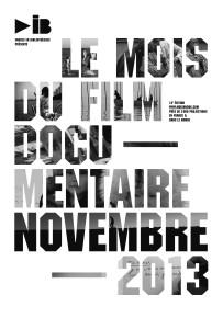 moisfilmdoc_2013-11