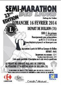 bullion_semi-marathon-des-lions_2014-02