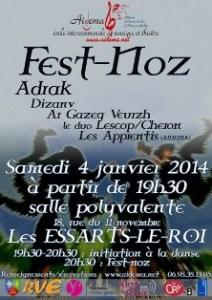 lelr_fest-noz_2013-12