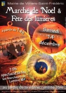 vsf_marche-de-noel-et-fete-des-lumieres_2013-12