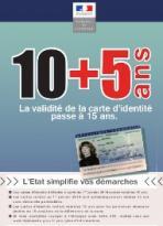 CNI-valide-15-ans_1er-janvier-2014