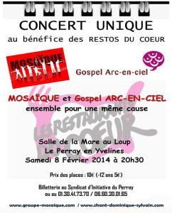 lpey_concert-gospel_resto-du-coeur_2014-02
