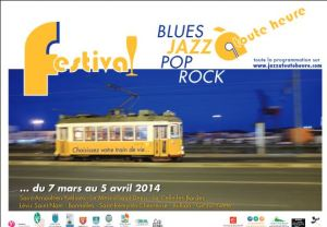 pnr_jazz-à-tout-heure_2014-03