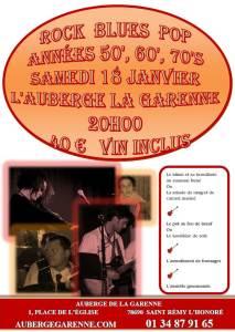 srh_diner-concert_auberge_2014-01