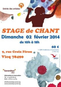 vicq_stage-joyshanti_2014-02