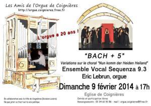 coignieres-orgue_sequenza_2014-02