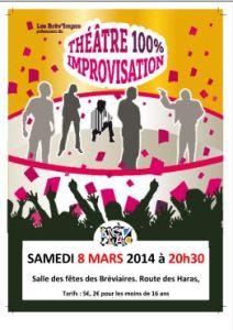 les-breviaires_breves-d-impro_2014-03