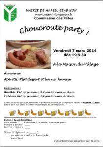 mareil-le-guyon_choucroute-party_2014-03