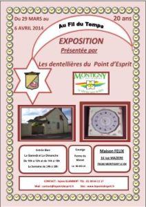 montigny_expo-denelles_2014-03