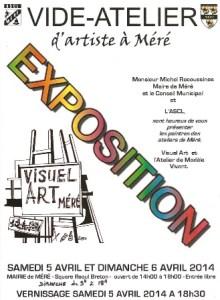 mere_exposition-peinture_2014-04